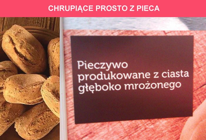 lidl_pieczywo