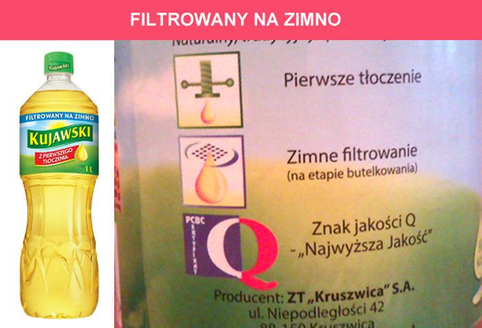 olej_kujawski