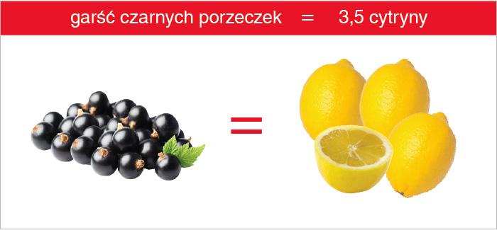 garsc_czarnych_porzeczek_cytryna_witamina_c