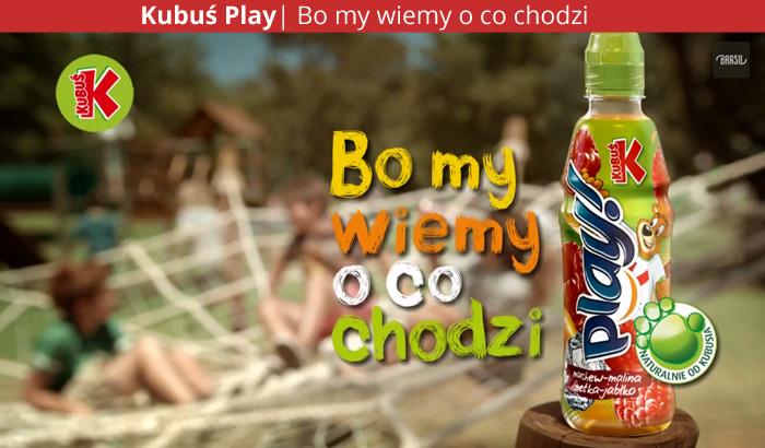 kubus_play