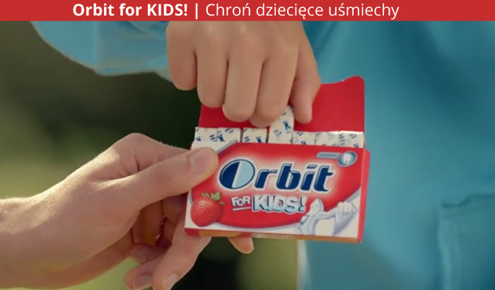 orbit_for_kids