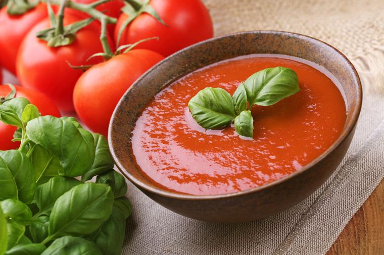 zupa_pomidorowa_3