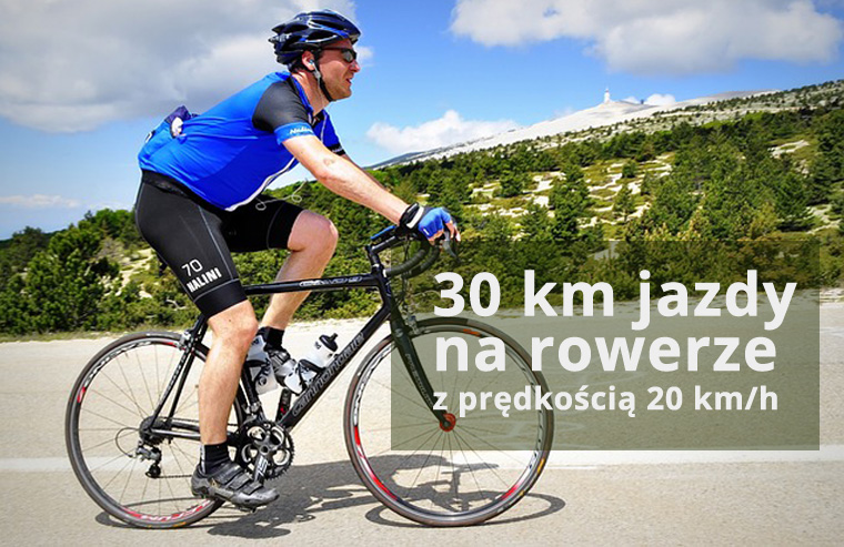 coca-cola_rower