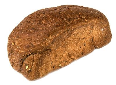 chleb_razowy_2
