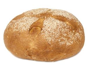 chleb_wiejski