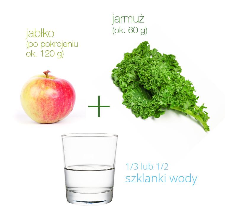 zielony_koktajl_jalbko_jarmuz