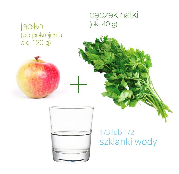 zielony_koktajl_jalbko_natka