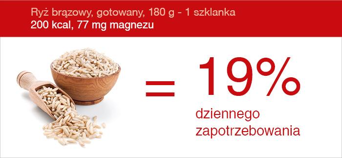magnez_ryz_brazowy