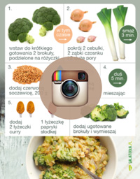 soczewica_z_brokulami_instagram