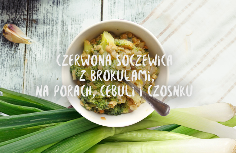 soczewica_z_brokulami_top