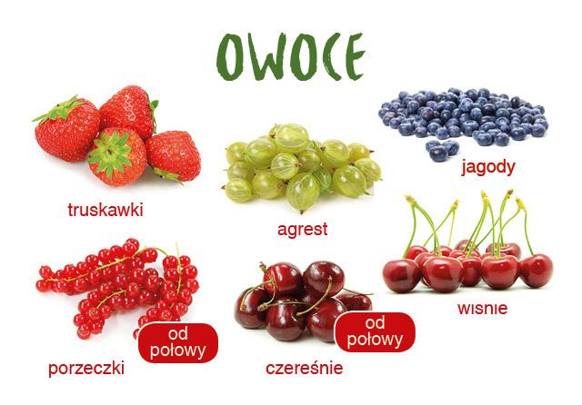 owoce_sezonowe_czerwiec