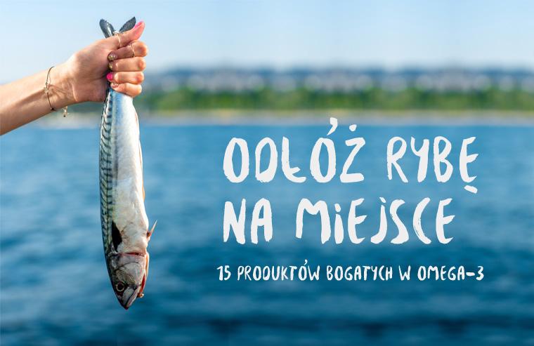 produkty_zrodla_omega_3