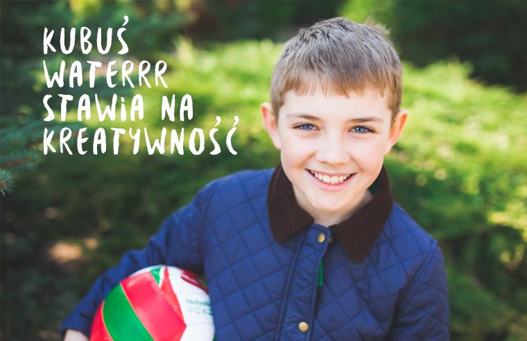 kubus_waterrr_reklama