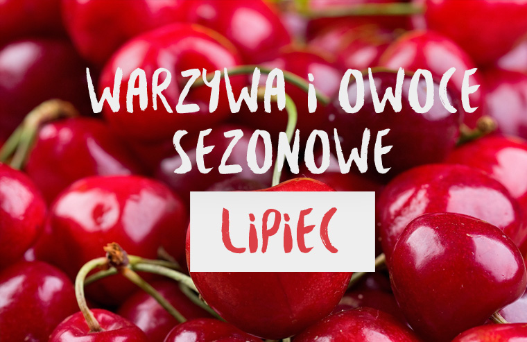 warzywa_sezonowe_lipiec