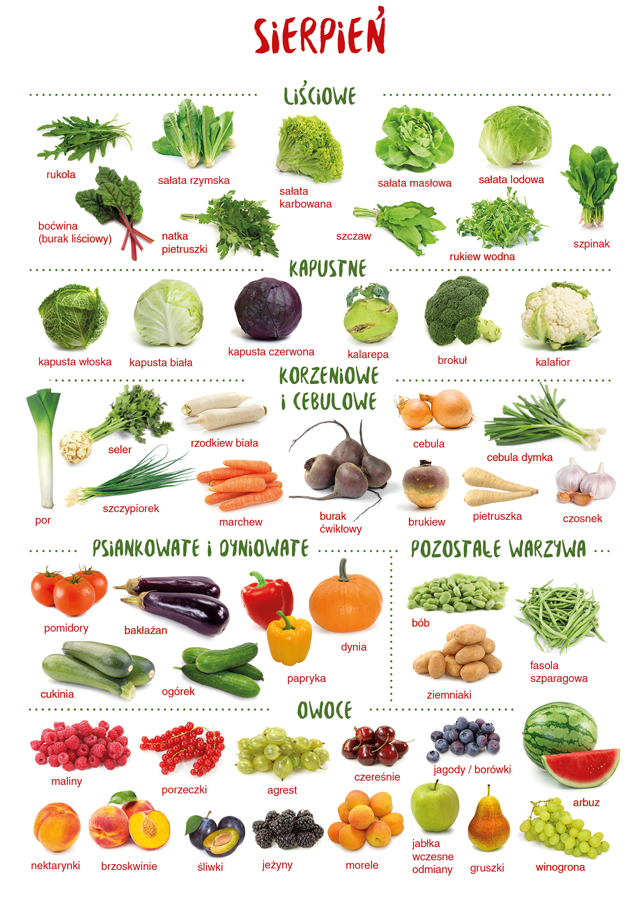 warzywa_owoce_sezonowe_sierpien_strona