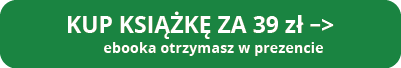 kup_ksiazke